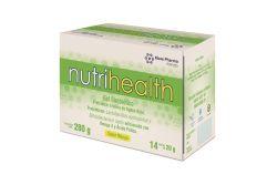 Nutrihealth 20 g Caja Con 14 Sobres -  RX3