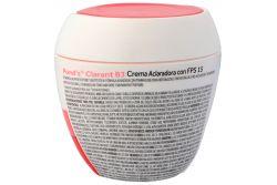 Pond´s Clarant B3 Con FPS 15 Tarro Con 200 g