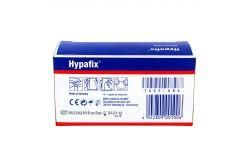 Hypafix Gasa Caja Con 1 Rollo 10cm x 2m