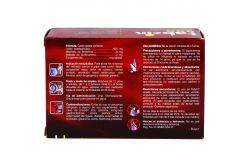 Tabcin 500 mg Caja Con 12 Tabletas Efervecentes