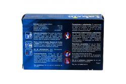 Tabcin Caja Con 12 Tabletas Efervescentes