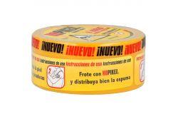 Repelente Nopikex Barra Tarro Con 50 g