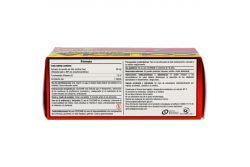 Coledia Antioxidante Caja Con 45 Tabletas