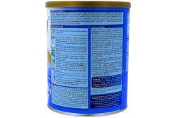 Nutribaby Premium 2 Polvo 6 A 12 Meses Lata Con 900 g