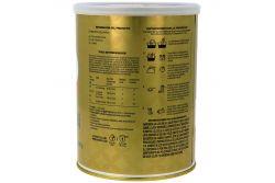 Sma Gold 1 Polvo Lata Con 400 g