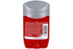 Antitranspirante En Barra Old Spice VIP Con 50 g