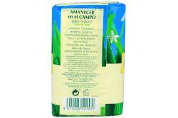 Jabón En Barra Heno De Pravia Amanecer En El Campo Empaque Con 150 g