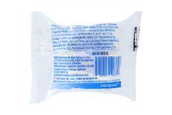 Micropore Blanco Nexcare 3M 2.5 cm x 5 m Empaque Con 1 Pieza