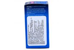 One Touch Lancetas Ultra-Soft Caja Con 25 Lancetas