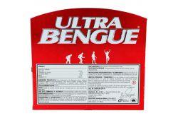 Ultra Bengue Gel Caja Con Tubo Con 65 g