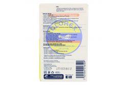 Callicida Solución Olorex Caja Con Frasco Con 20 mL
