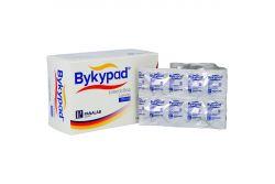 Bykypad 150 mg Caja Con 32 Cápsulas