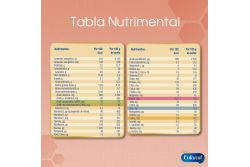 Enfamil A.R. Premium 0-12 Meses Lata Con 900 g