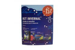 Kit Invernal Histiacil-Aderogyl