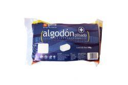 Algodon Plisado Galia 100 g.