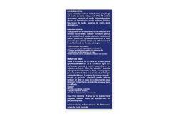 Gelclair Gel Oral Caja Con 10 Sobres