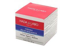 Hada Labo Crema Reafirmante Caja Con Envase Con 50 g