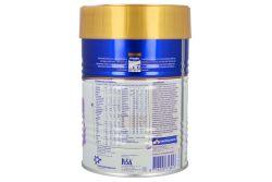 Frisolac Gold PEP AC 6-12 Meses Lata Con 400 g