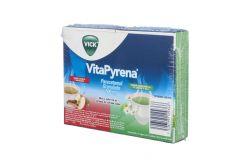 Vick Pirena Sobres de 5 g Cada uno