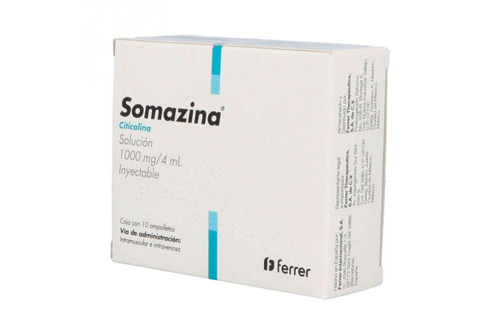 Comprar-Somazina-1000-mg-Caja-Con-10-Amp