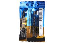 Preservativo Oasis Extrasensitivos Empaque Con 3 Condones