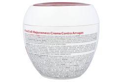 Pond´s Rejuveness Crema Facial Tarro Con 400g
