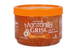 Grisi Gel Manzanilla  Aclara Bote Con 400g