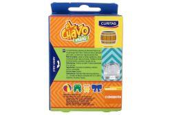 Curitas El Chavo Caja Con 20 Unidades