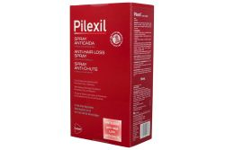 Pilexil Anticaida Spray Con 120 mL
