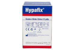 Hypafix Cinta Autoadhesiva 5 cm X 10 m Caja Con 1 Rollo