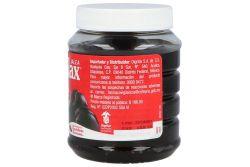 Ciruelax Frasco Con Jalea 300 g