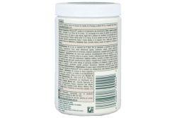 Metamucil Polvo Frasco Con 210 g Sabor Natural