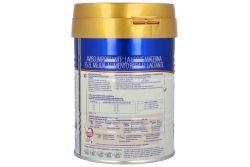 Frisolac Gold Prematuros Polvo Tarro Con 400 g