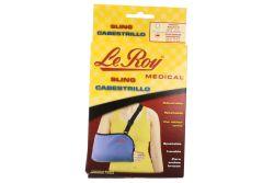 Cabestrillo Infantil Leroy Caja Con 1 Pieza