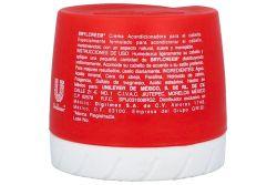 Brylcreem Crema Acondicionadora Para El Cabello Bote Con 220 g