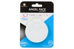 Pond´s  Angel Face Maquillaje Empaque Con Polvo Compacto Con 12g y Espejo