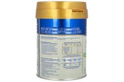 Frisolac Gold Comfort Lata Con 400 g NV