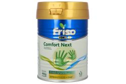 Frisolac Gold Comfort Next 400 g