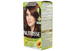 Garnier Nutrisse Color Avellana