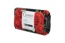 Jabón Camay Clasico 150 G