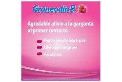Graneodín B Sin Azúcar
