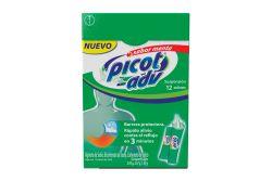 Picot-ADV Rapido Alivio