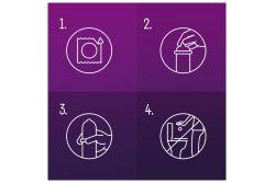 Sico Clímax Mutuo Caja Con 9 condones