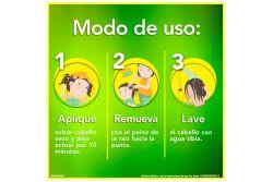 SinPioj 10 Gel Modo De Uso