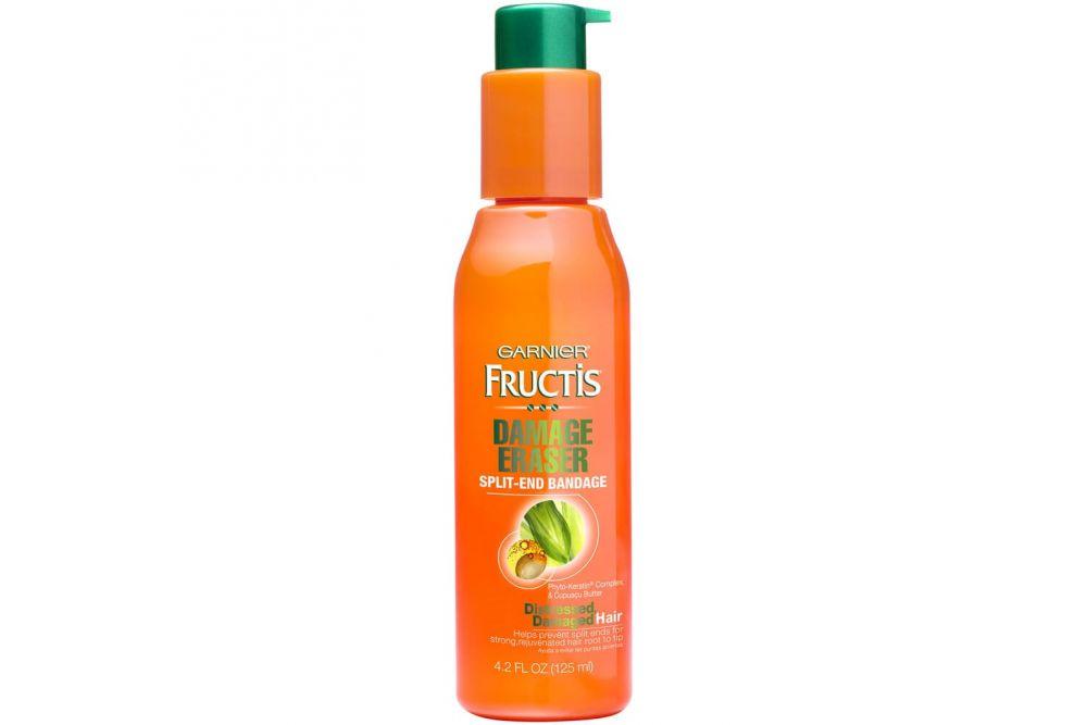 Fructis Sella Puntas Botella Con 125 mL