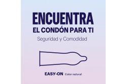 Sico Ultra Sense Preservativo Seguridad Y Comodidad