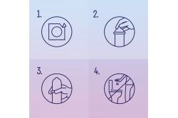 Sico Ultra Sense Preservativo Modo De Uso