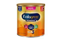 Enfagrow Premium 3 1-3 Años Lata Con 800 g