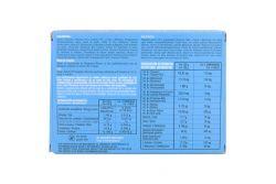 Pilopeptan Woman Caja Con 30 Comprimidos