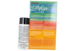 Decolorante De La Vega En Polvo Caja Con Sobre Con 50 g